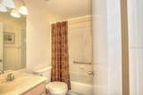 2305 Oxford Center Place - Photo 15