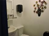 7501 Himes Avenue - Photo 26