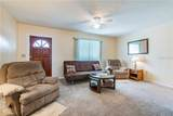 701 Rickenbacker Drive - Photo 4