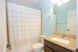 5920 Circa Fishhawk Boulevard - Photo 46