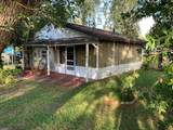15236 Edgewater Avenue - Photo 9