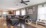 530 Wheaton Trent Place - Photo 6