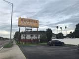5401 Dale Mabry Highway - Photo 4