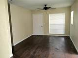 8607 Chinaberry Drive - Photo 3