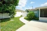 5814 Lois Avenue - Photo 30