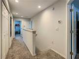 9525 Tocobaga Place - Photo 20