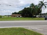 307 Shell Point Road - Photo 1
