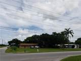 307 Shell Point Road - Photo 2