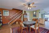 14016 Notreville Way - Photo 17