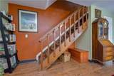 14016 Notreville Way - Photo 18