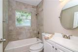 6208 Richard Avenue - Photo 14