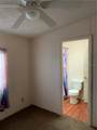 10139 Buckskin Avenue - Photo 22