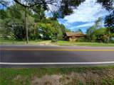 3301 Bryan Road - Photo 3
