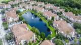 10522 Villa View Circle - Photo 18