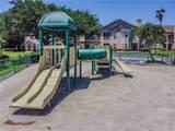 10522 Villa View Circle - Photo 19