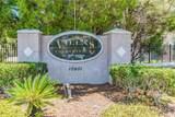 10522 Villa View Circle - Photo 2