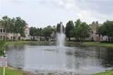 10522 Villa View Circle - Photo 20