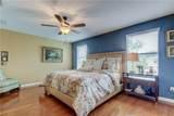 12569 Streamdale Drive - Photo 30