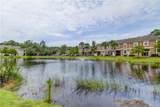 12569 Streamdale Drive - Photo 37