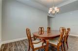 11939 Cinnamon Fern Drive - Photo 21