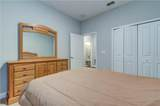 11939 Cinnamon Fern Drive - Photo 34