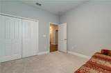 11939 Cinnamon Fern Drive - Photo 35