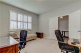 11939 Cinnamon Fern Drive - Photo 41