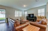 11939 Cinnamon Fern Drive - Photo 5