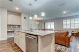 11939 Cinnamon Fern Drive - Photo 8