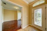 2520 Kenchester Loop - Photo 5