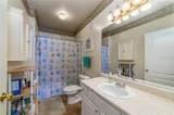 10426 Villa View Circle - Photo 10