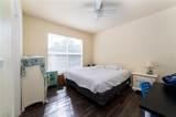 10426 Villa View Circle - Photo 11