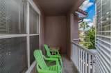 10426 Villa View Circle - Photo 13