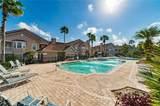 10426 Villa View Circle - Photo 15