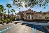 10426 Villa View Circle - Photo 16