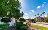 10426 Villa View Circle - Photo 17