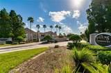 10426 Villa View Circle - Photo 18