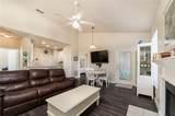 10426 Villa View Circle - Photo 4
