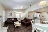 10426 Villa View Circle - Photo 5