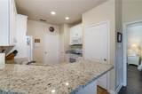 10426 Villa View Circle - Photo 7