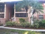 1515 Forrest Nelson Boulevard - Photo 12