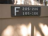 1515 Forrest Nelson Boulevard - Photo 14