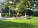 1515 Forrest Nelson Boulevard - Photo 3