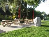 1515 Forrest Nelson Boulevard - Photo 4