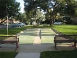 1515 Forrest Nelson Boulevard - Photo 6