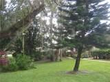 1515 Forrest Nelson Boulevard - Photo 8
