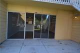 2424 Tampa Bay Boulevard - Photo 13