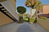 2424 Tampa Bay Boulevard - Photo 14