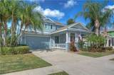 5602 Seagrass Place - Photo 1