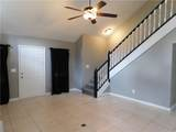 6501 Stafford Road - Photo 10